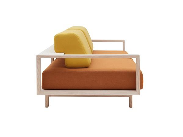rangka sofa kayu